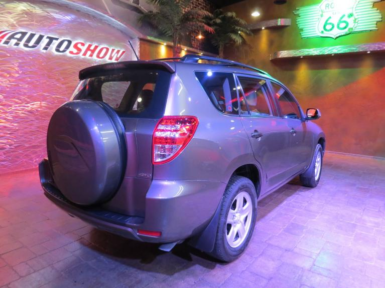 Used 2012 Toyota RAV4 ** LOW LOW K / ONLY 49,000 K!!!! ** for sale $19,750 at Auto Show Sales and Finance in Winnipeg MB R3Y 1G5 2