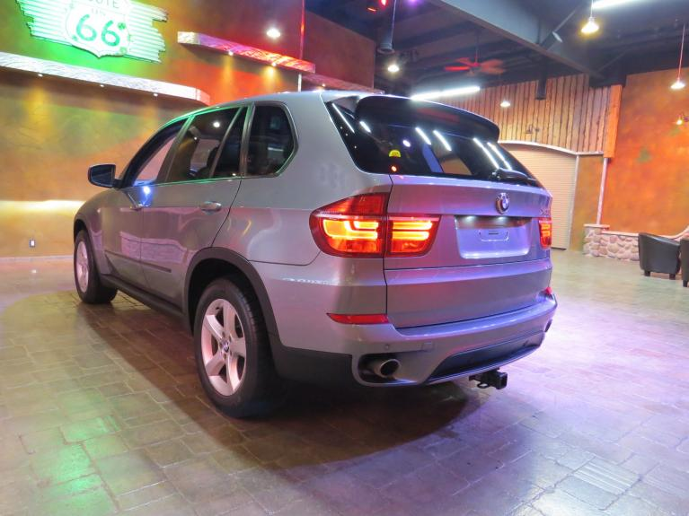 Used 2011 BMW X5 ** 76 K!!! SPOTLESS TOP OF LINE!! ** for sale $24,600 at Auto Show Sales and Finance in Winnipeg MB R3Y 1G5 2
