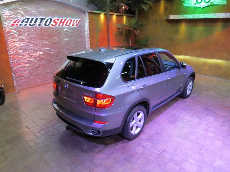 Used 2011 BMW X5 ** 76 K!!! SPOTLESS TOP OF LINE!! ** for sale $24,600 at Auto Show Sales and Finance in Winnipeg MB