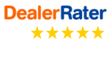 dealerrater reviews