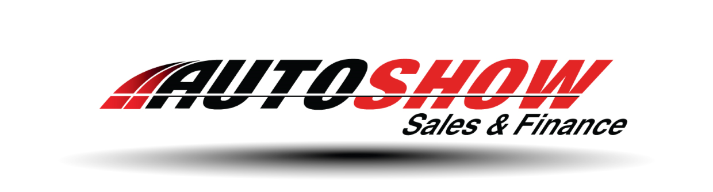 print page logo