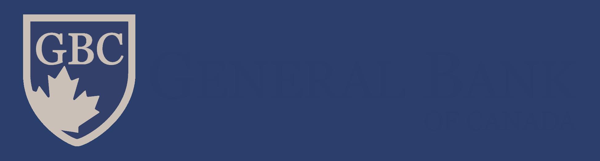 Bank Logo 5