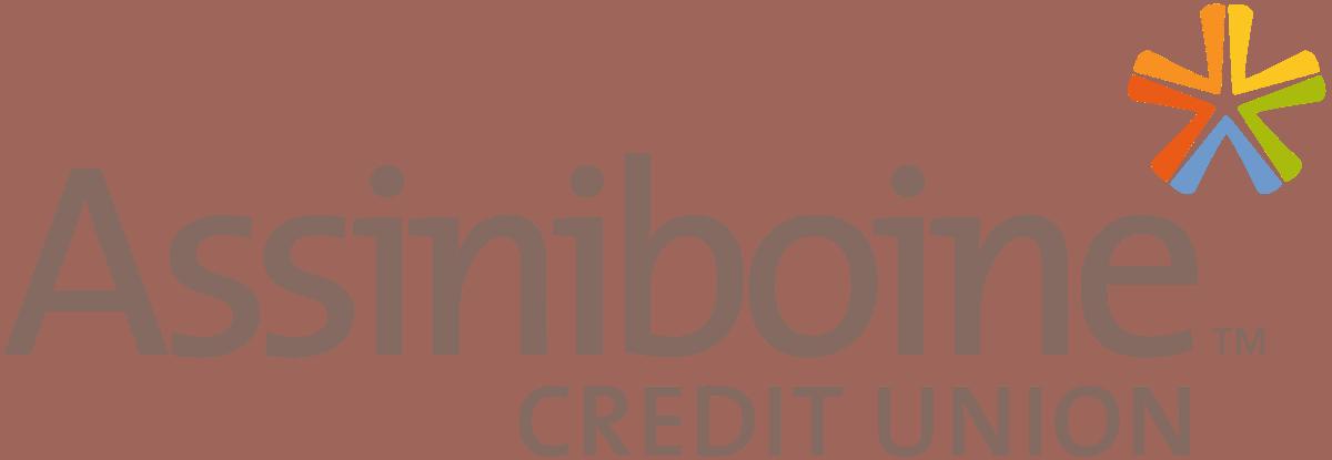 Bank Logo 8