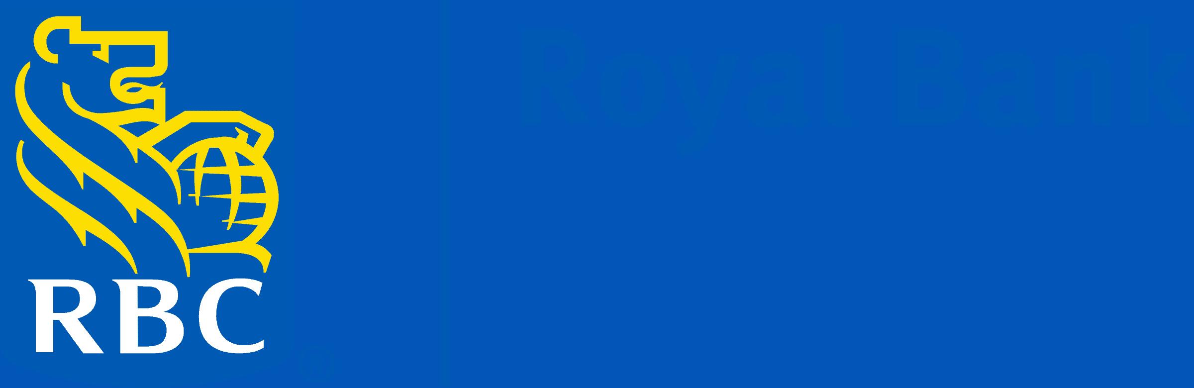 Bank Logo 3