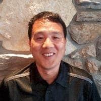 Zitao Wu