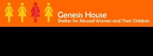 Genesis House 1
