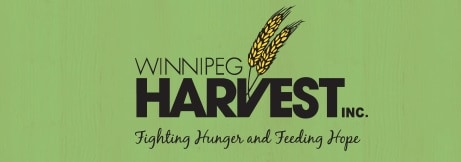 Winnipeg Harvest 1