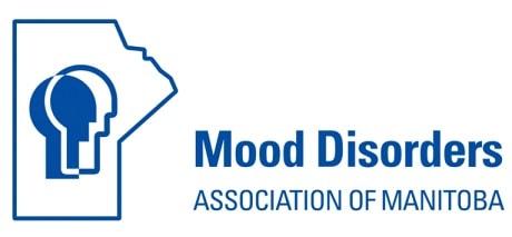 Mood Disorders Association of Manitoba 1