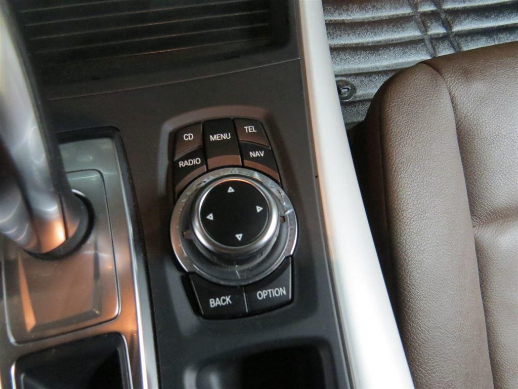 used 2012 BMW X5 car, priced at $19,800