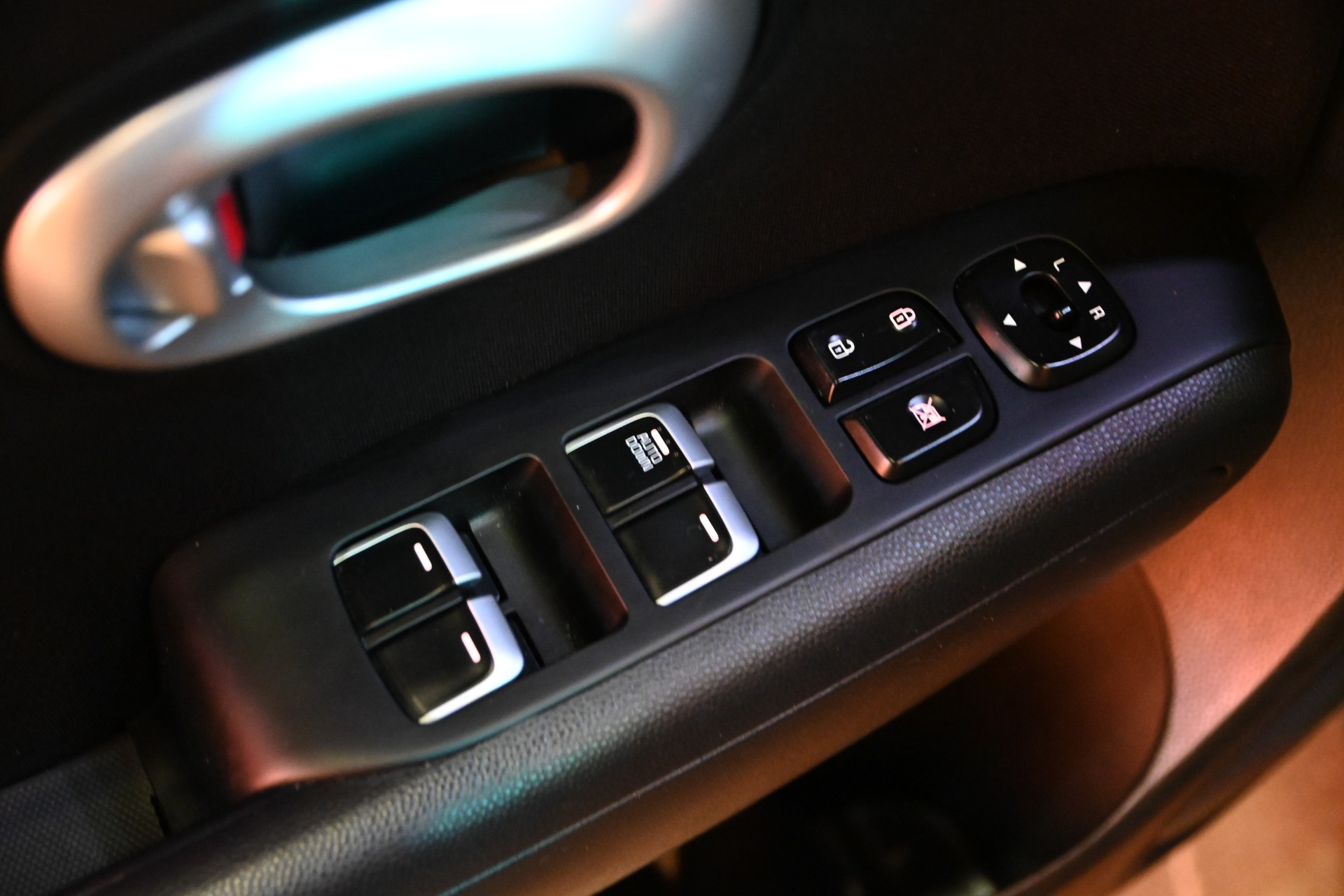 used 2019 Kia Soul car, priced at $18,900