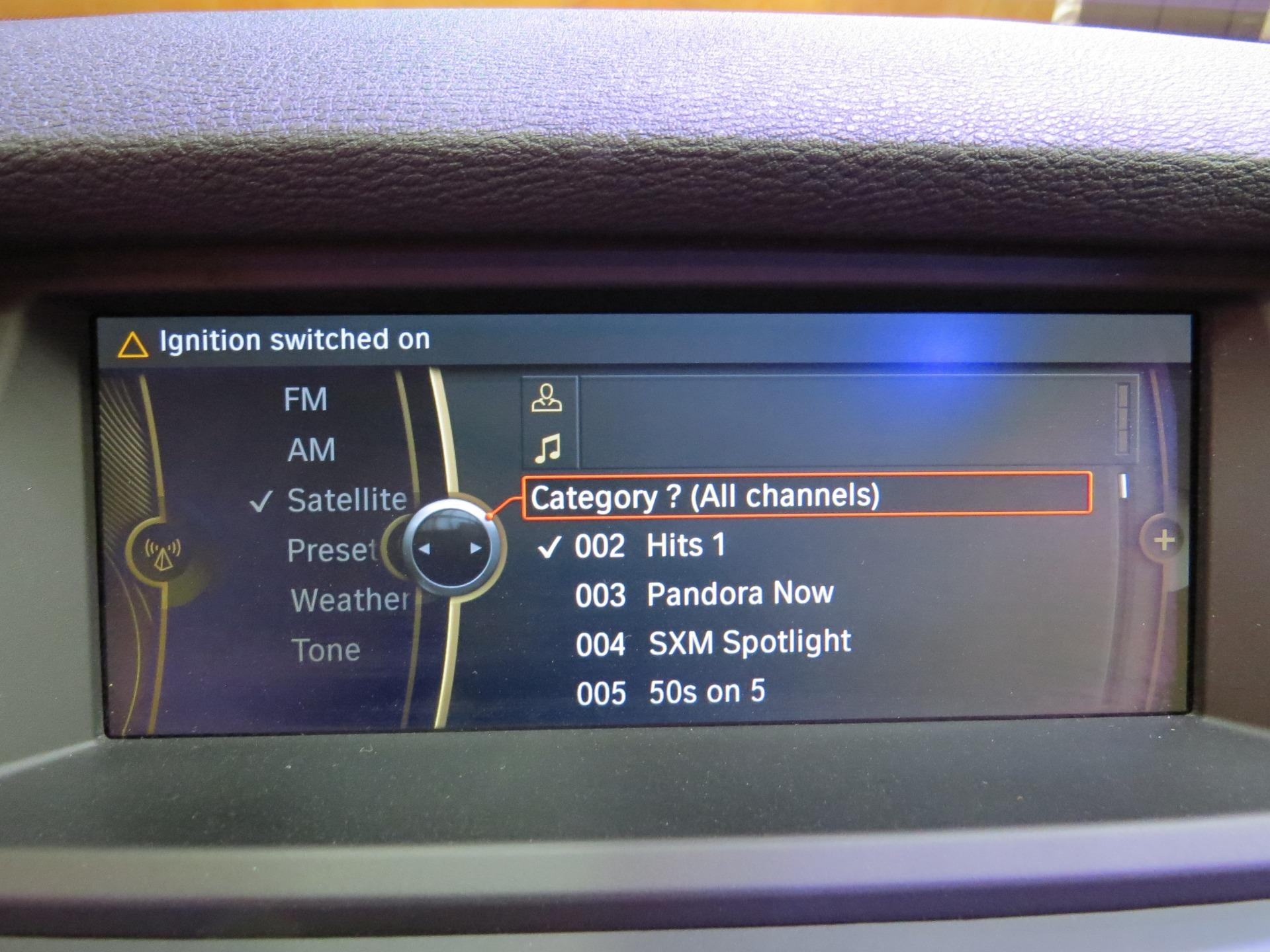 used 2011 BMW X5 car, priced at $23,600