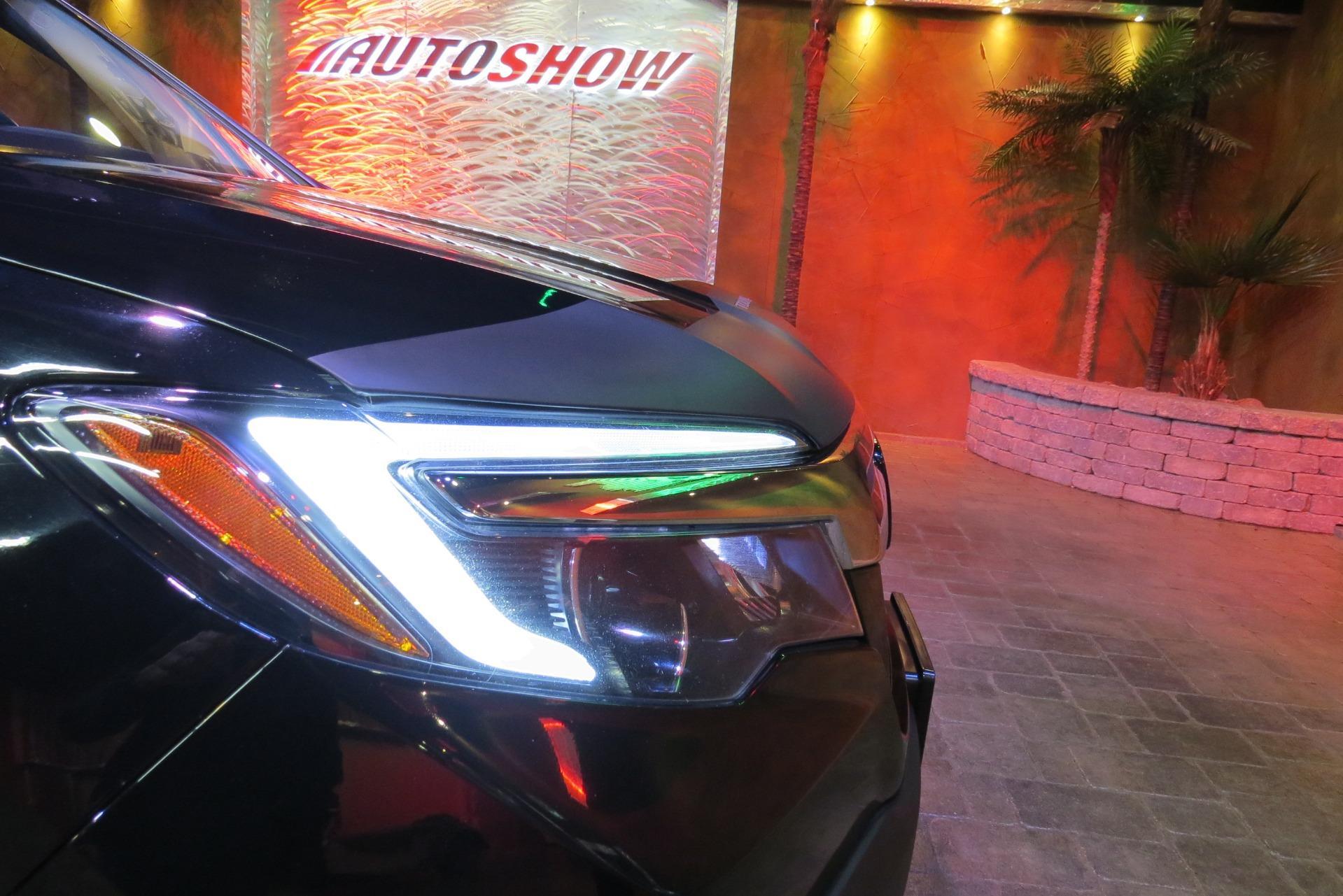 used 2017 Honda Ridgeline car, priced at $32,600